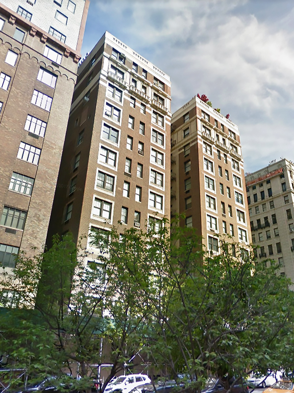 830 park avenue building review cityrealty. Black Bedroom Furniture Sets. Home Design Ideas