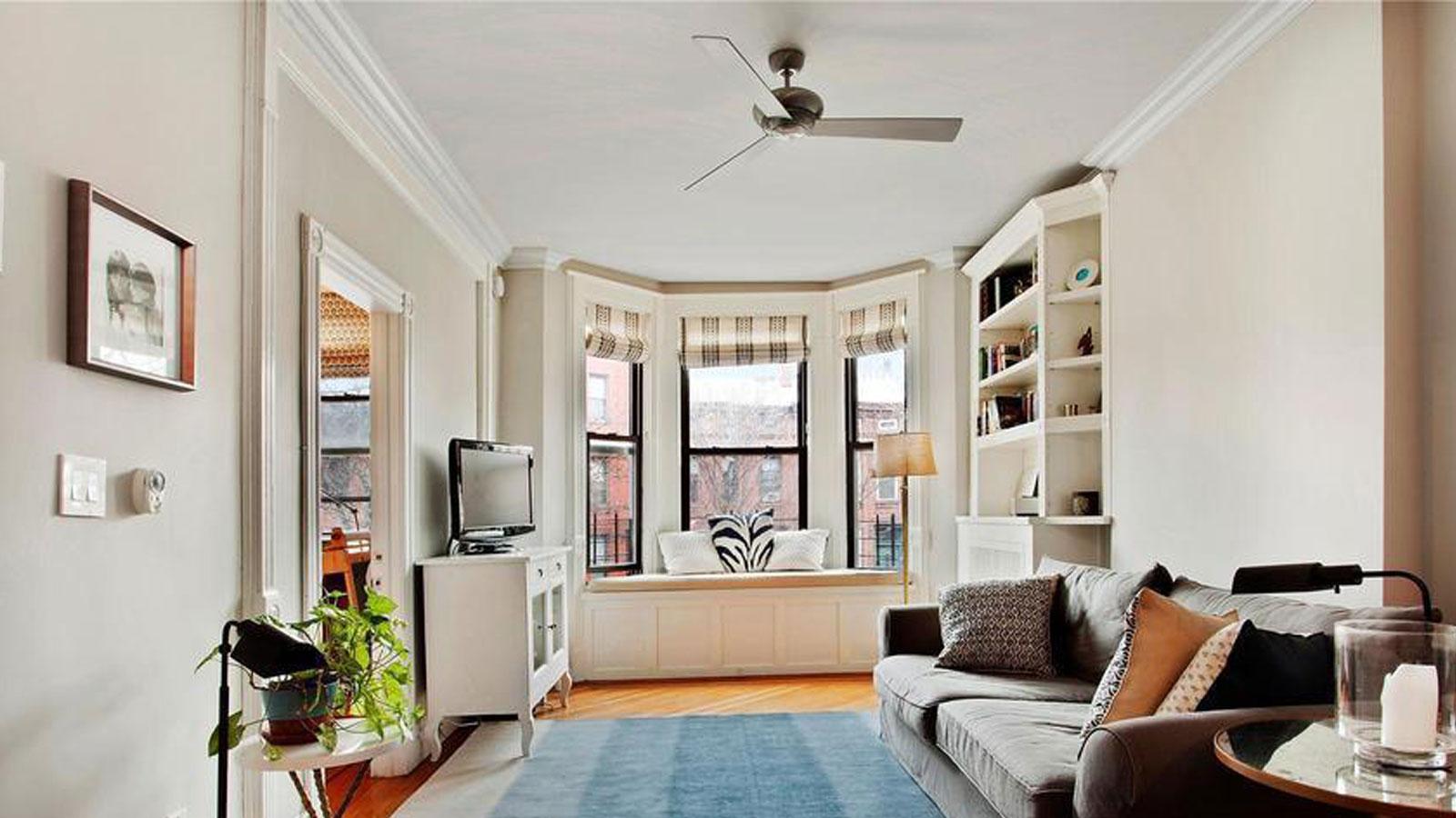 369 Sixth Avenue