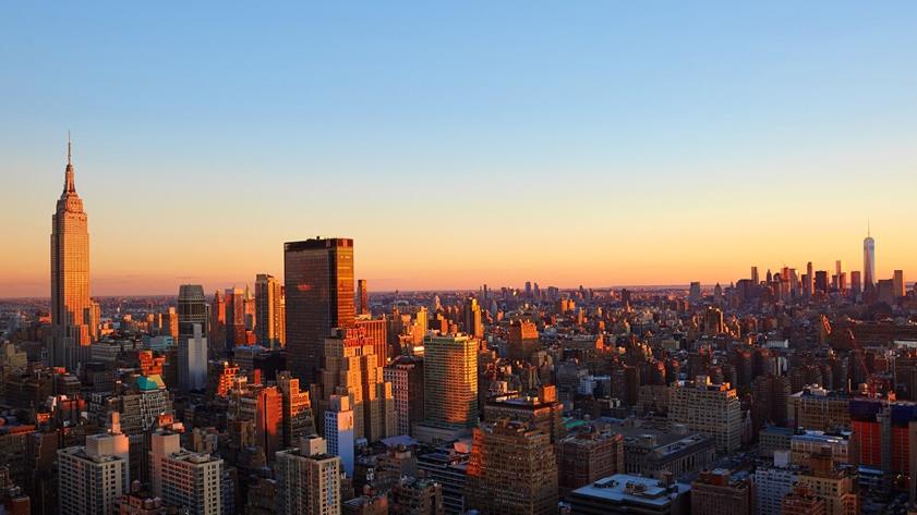 555Ten, 555 Tenth Avenue, NYC - Rental Apartments