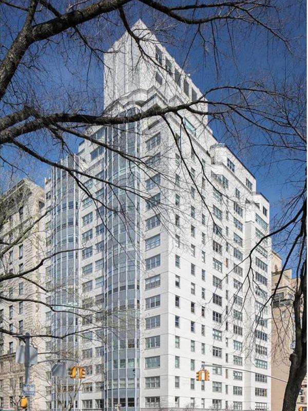 900 Fifth Avenue - NYC Apartments | CityRealty