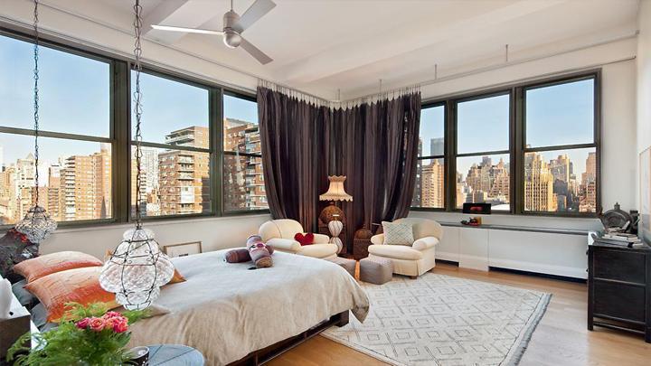 The Heywood, Manhattan Apartment, City Realty