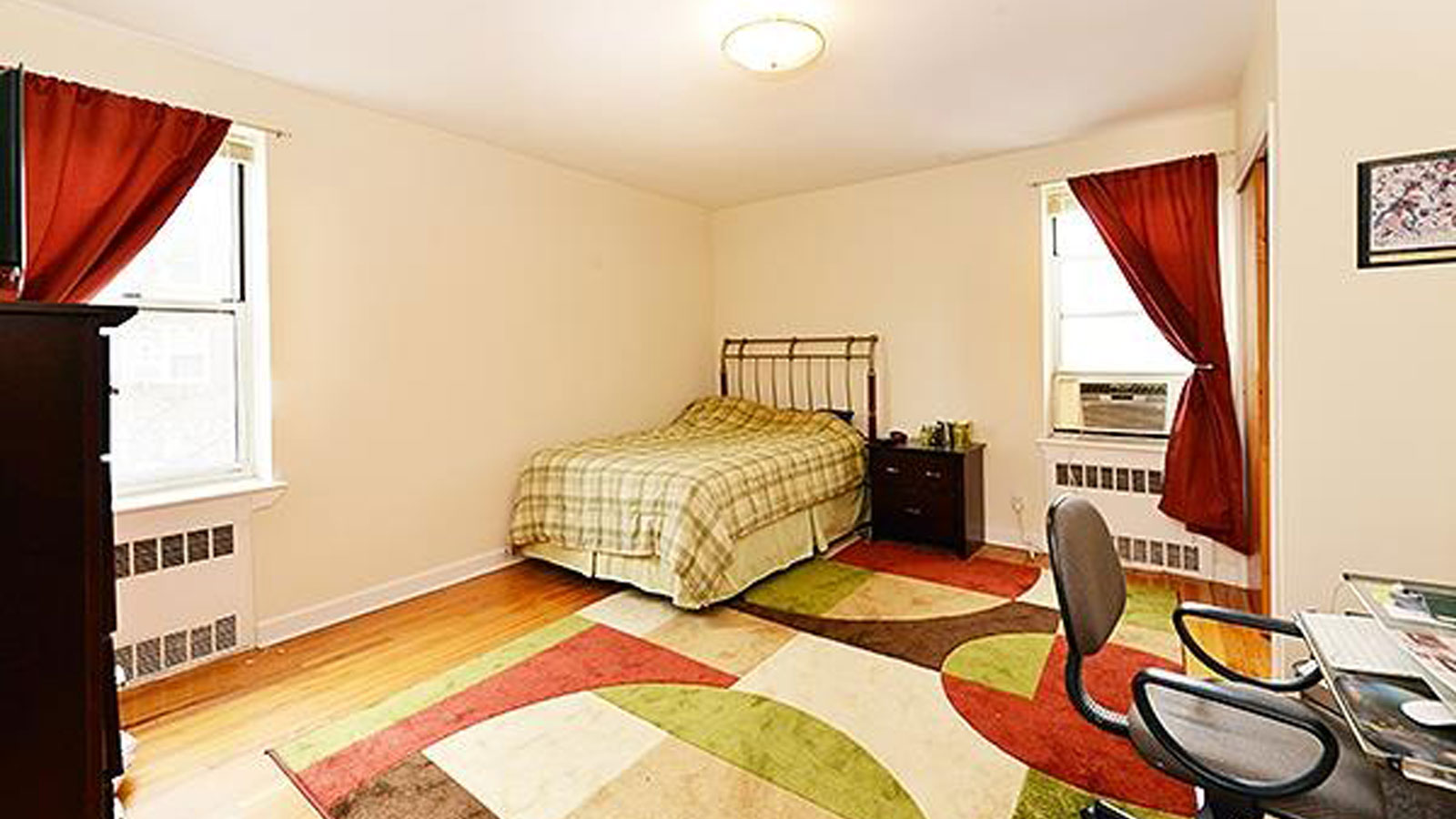 Forest Hills New York Apartments For Rent