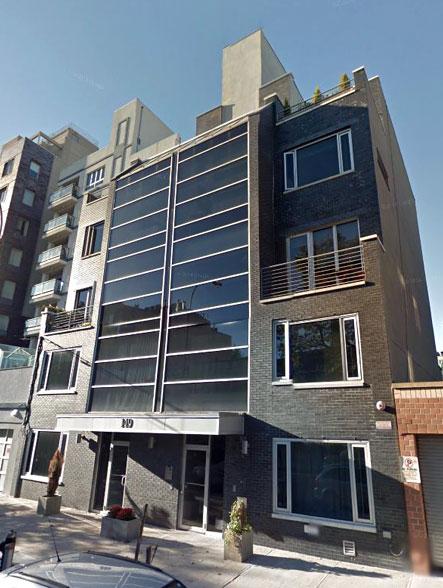 149 Skillman Avenue