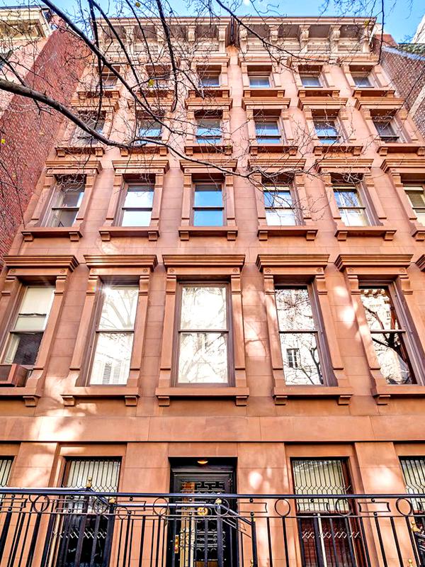 14 East 64th Street