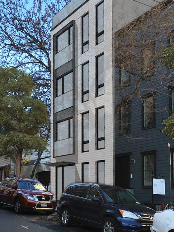 171 Concord Street