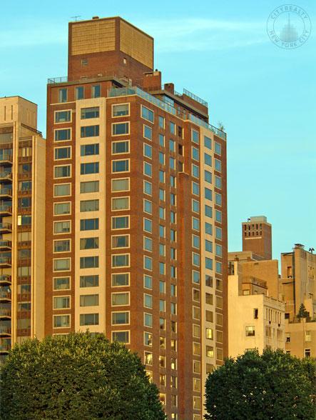 980 Fifth Avenue