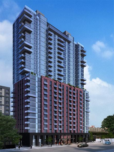 Halo LIC 44 41 Purves Street NYC Rental Apartments CityRealty