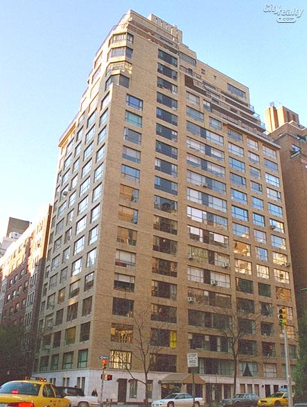 1000 Park Avenue