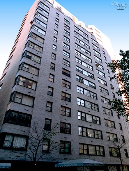 175 East 74th Street