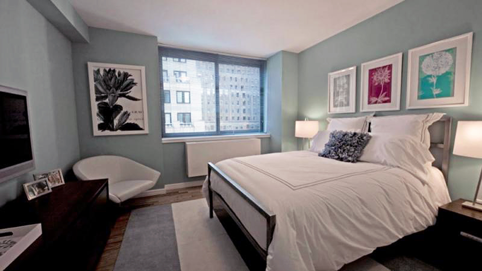 45 wall street nyc rental apartments cityrealty. Black Bedroom Furniture Sets. Home Design Ideas
