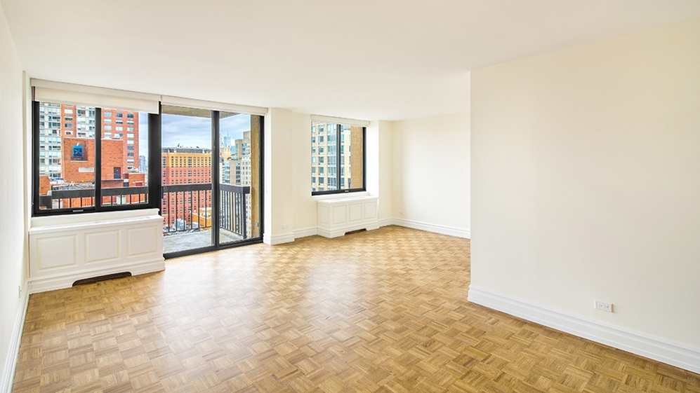 Tower 67 145 West 67th Street Nyc Rental Apartments