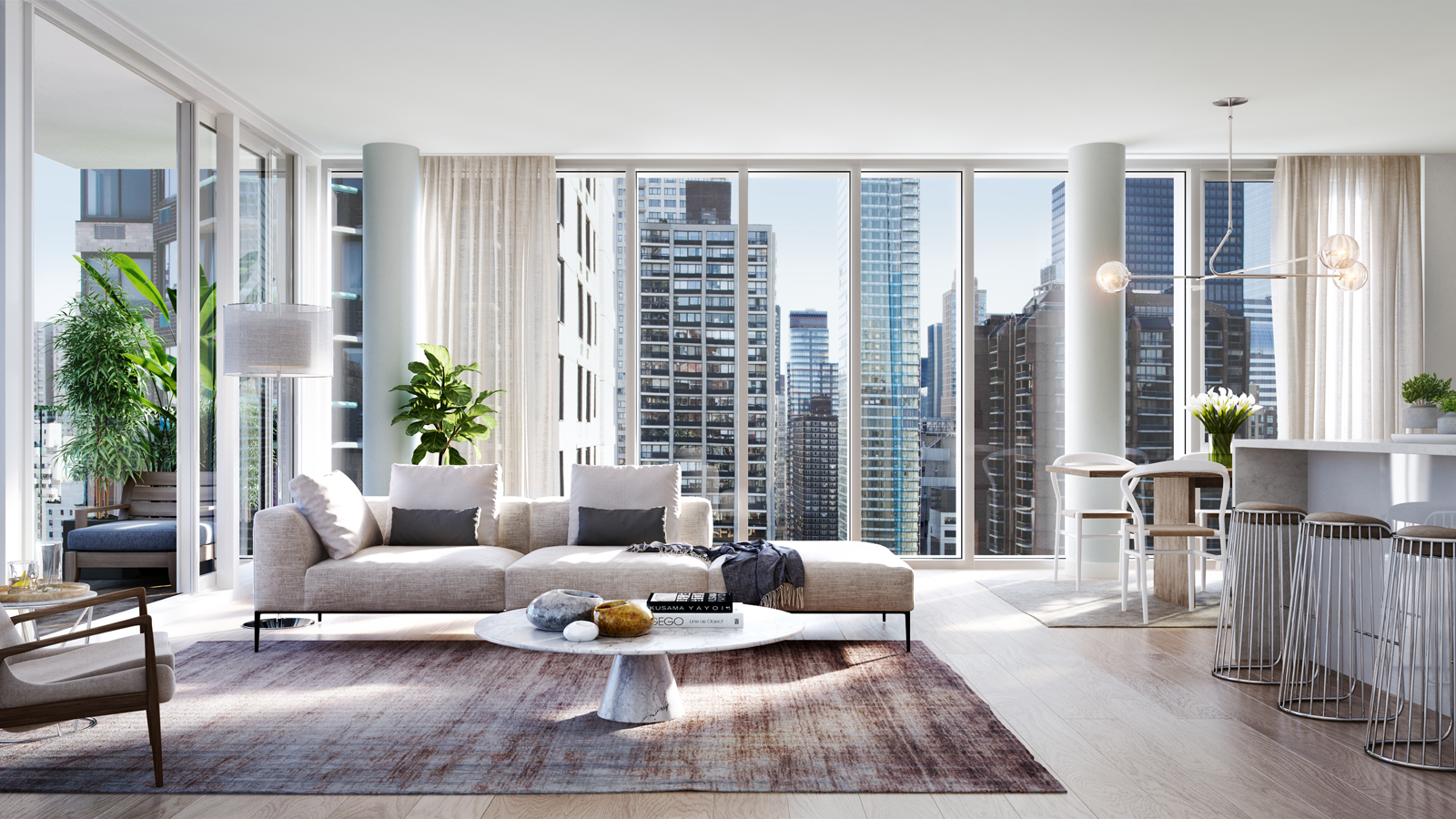 the clare 301 east 61st street nyc condo apartments cityrealty the clare 301 east 61st street nyc