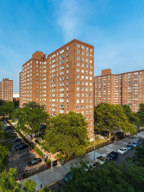 savoy park 15 west 139th street nyc rental apartments cityrealty