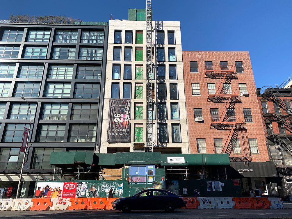 260-Bowery-02