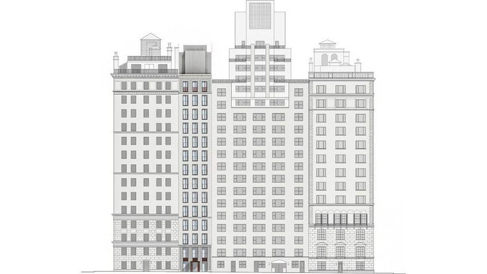 815-Fifth-Avenue-3