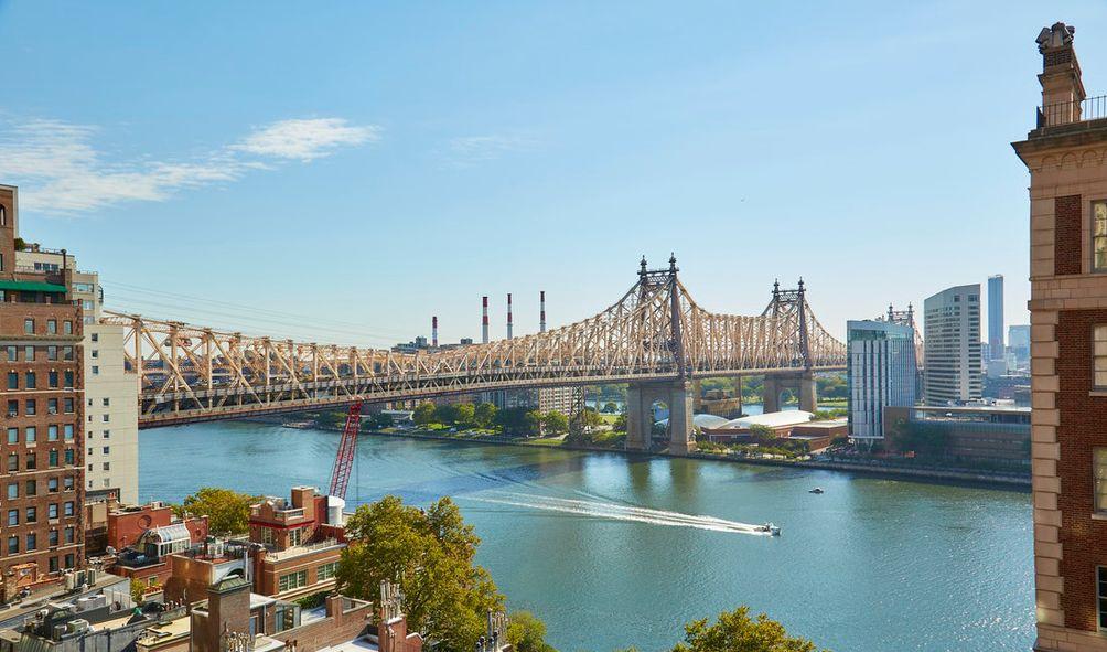 Queensboro-Bridge-01