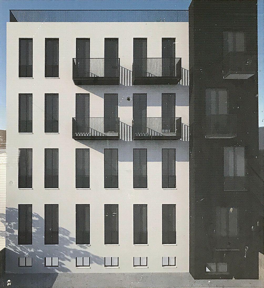 196-Freeman-Street-1