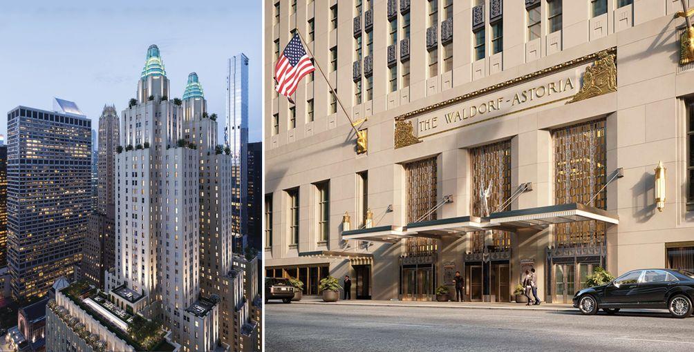 Waldorf Astoria-03