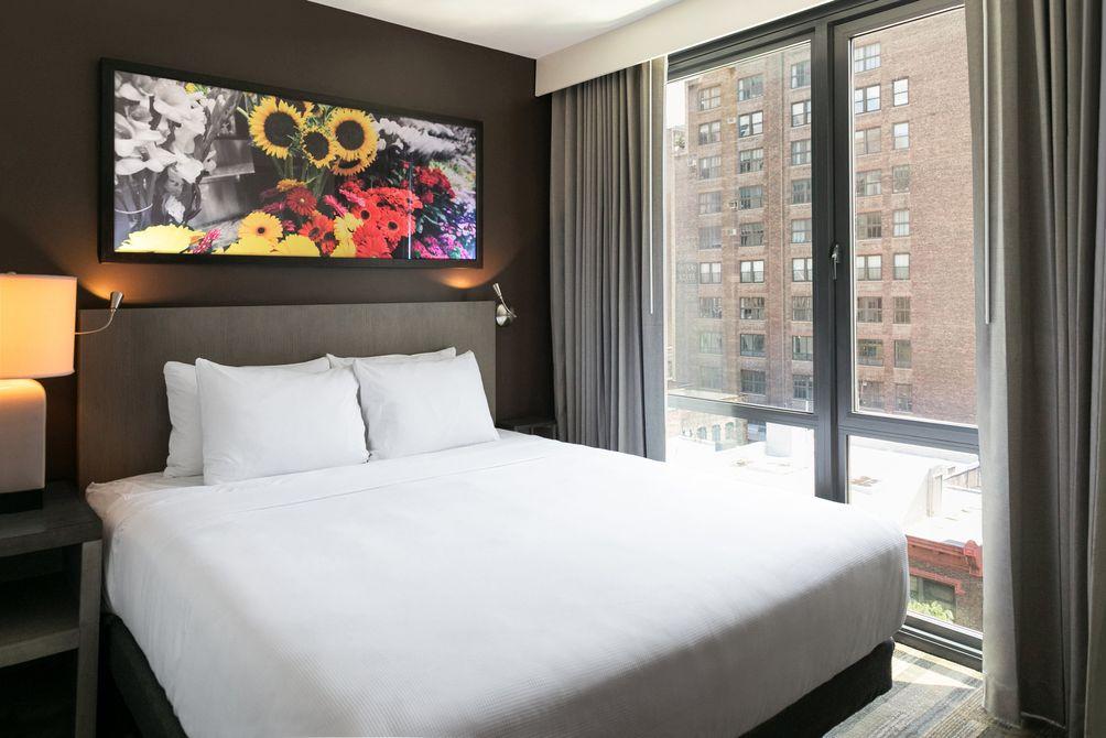 hyatt-house-chelsea-hotel-suite