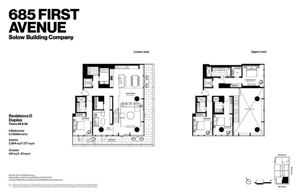 685-First-Avenue-034