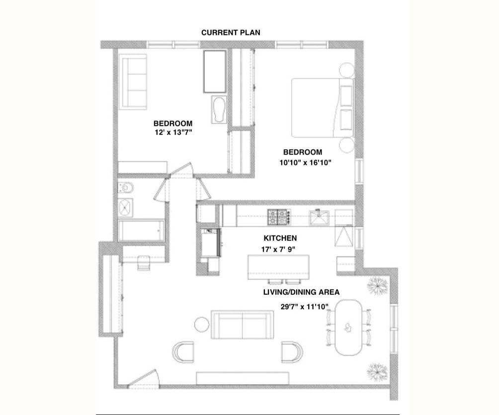 100-Overlook-Terrace-04