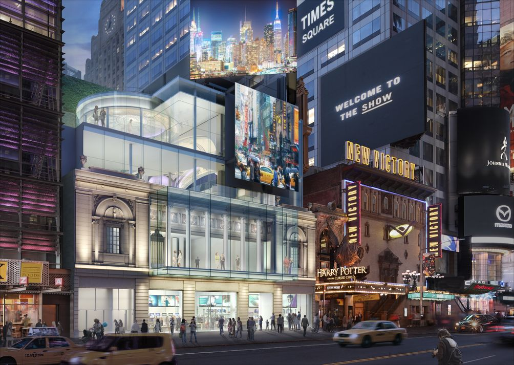 Times-Square-Theater-0043