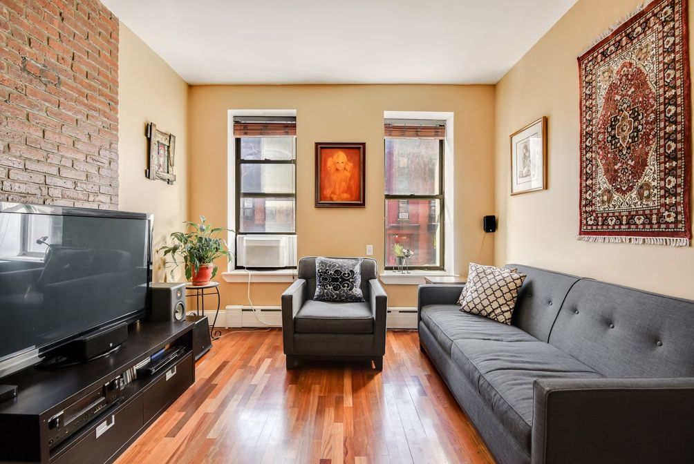 161-West-133rd-Stree-2