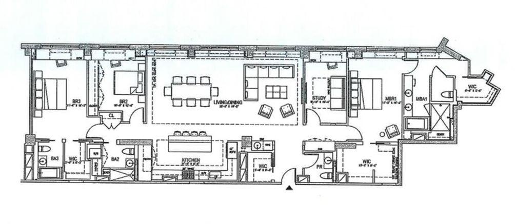 30-Lincoln-Plaza-04
