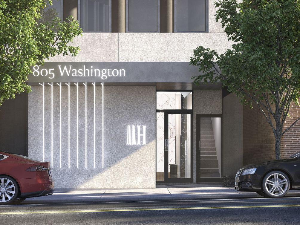 805-Washington-Avenue-4