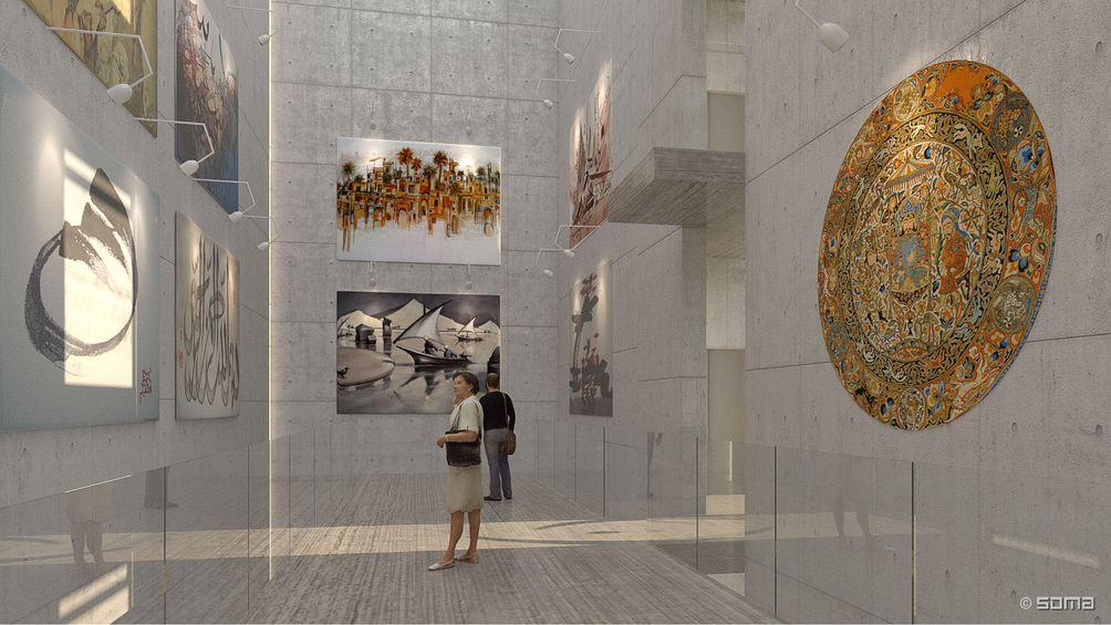 Museum-Islamic-Art-02