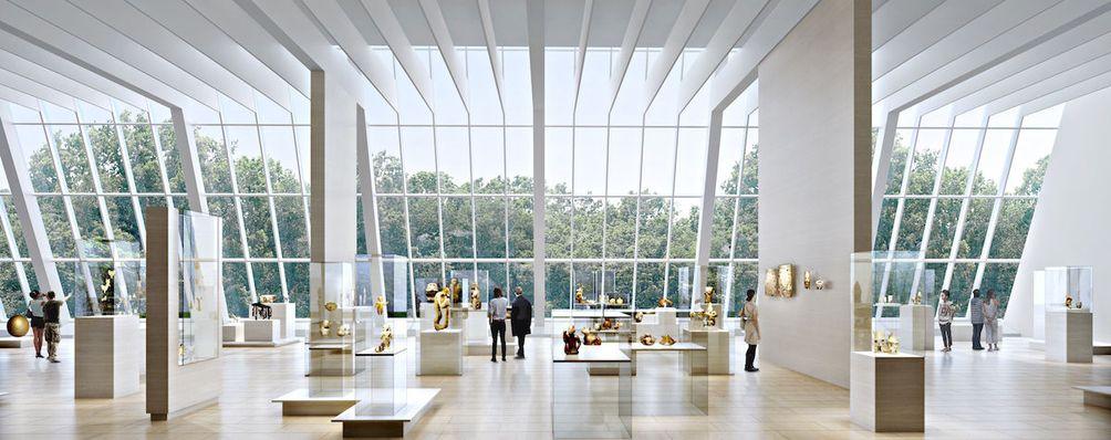 Metropolitan-Museum-of-Art-01