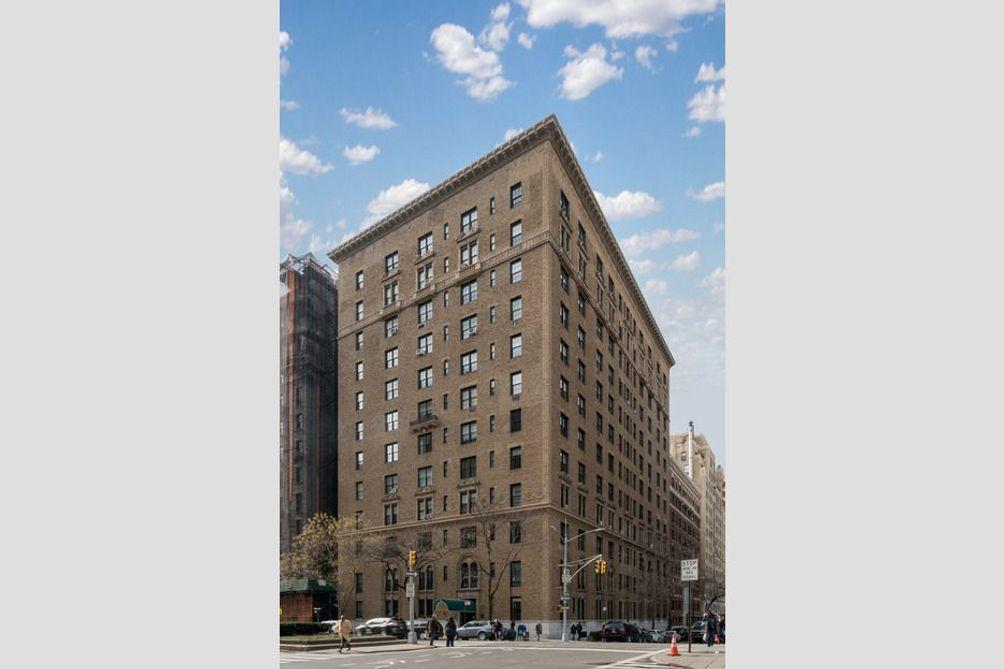 850-Park-Avenue-1
