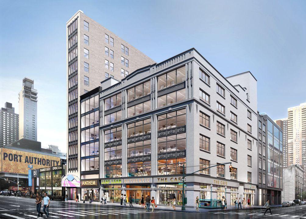 Gertler & Wente Architects