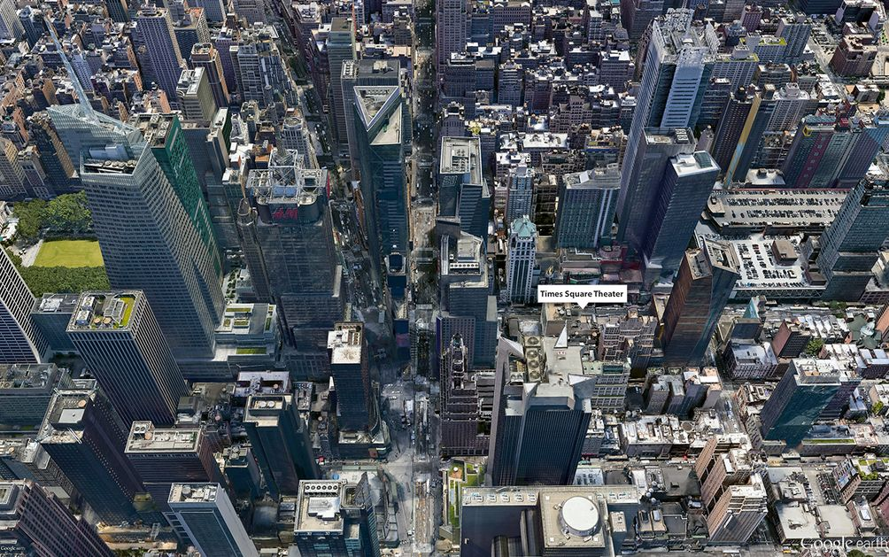 Times-Square-aerial-03