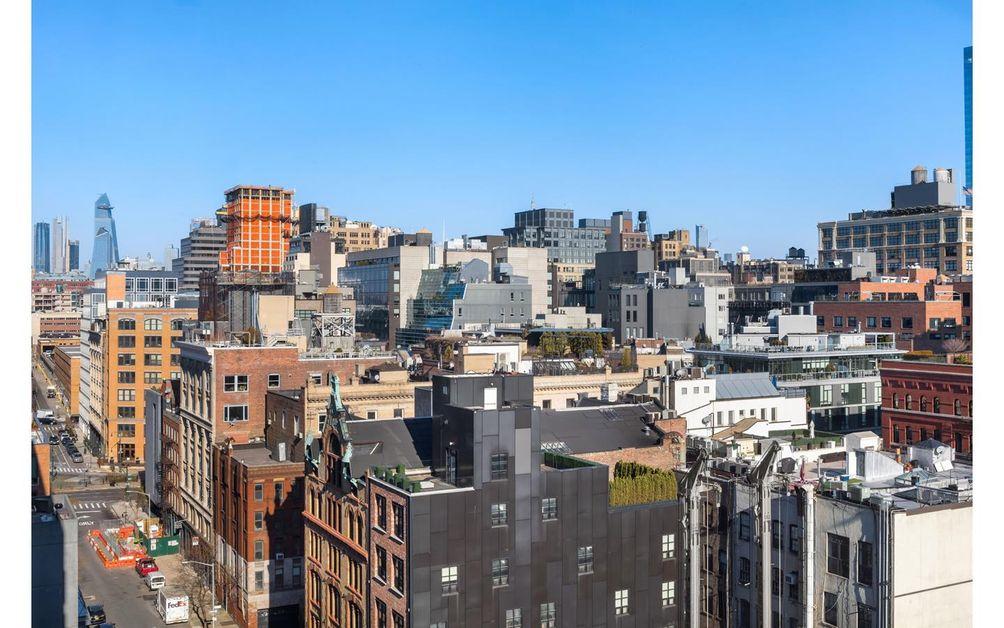 Tribeca-rentals-033