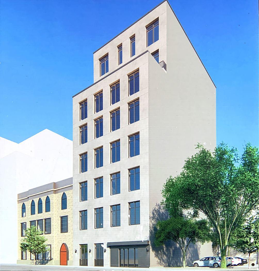 435-West-19th-Street-rendering