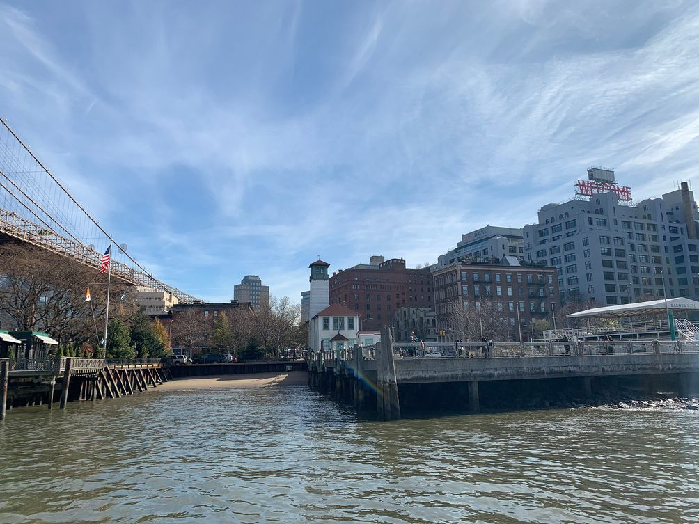 Brooklyn-waterfront-01
