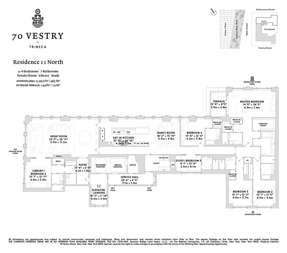 70-Vestry-Street-04
