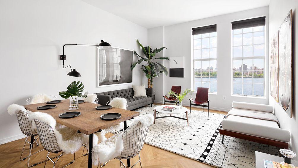 austin-nichols-living-interiors