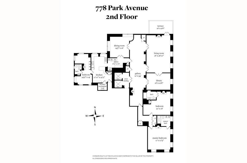 778-Park-Avenue-05
