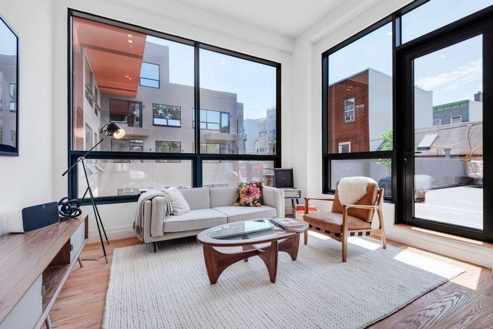 850-Metropolitan-Avenue-1
