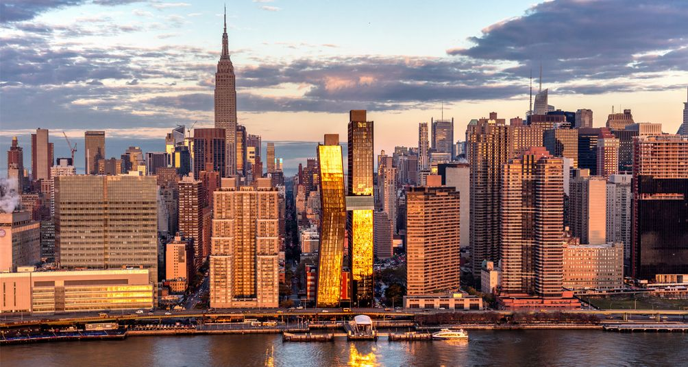 Miraculous Map Average Nyc Rent Prices In February 2019 Cityrealty Home Interior And Landscaping Mentranervesignezvosmurscom