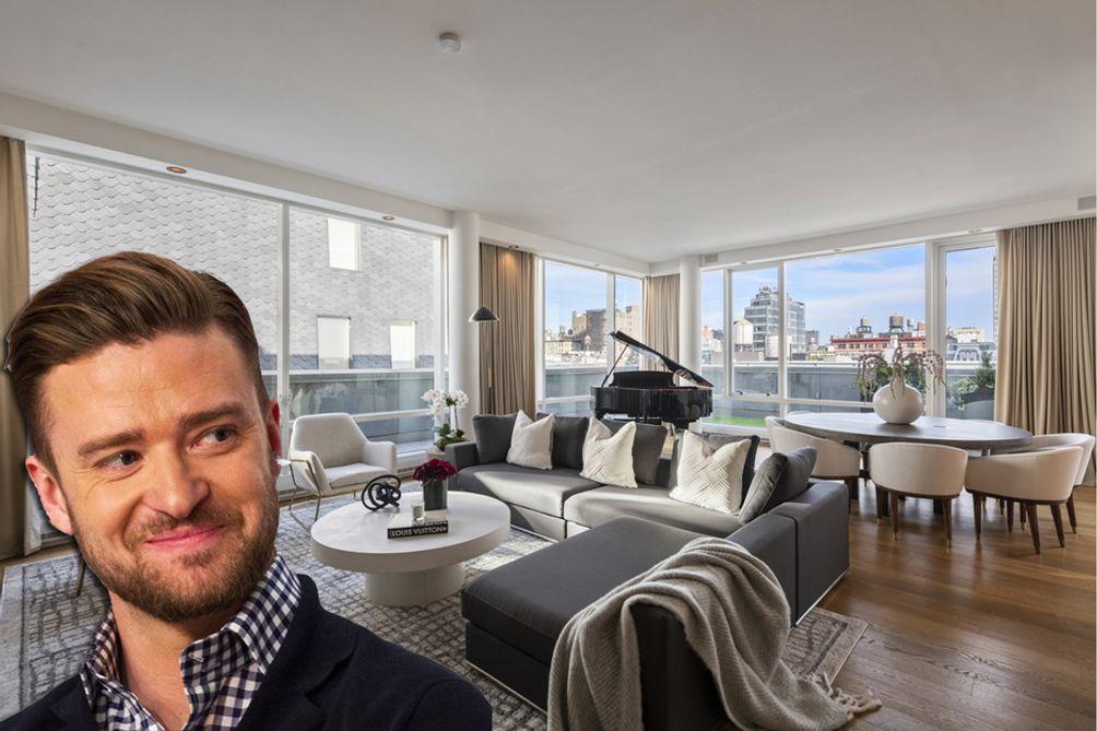 311-West-Broadway-1-Justin-Timberlake