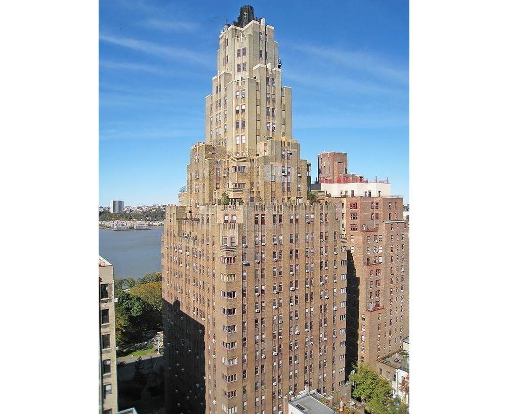 310-Riverside-Drive-01 - Master Apartments