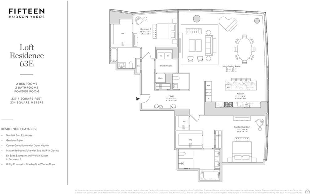 15-HY-penthouse-03