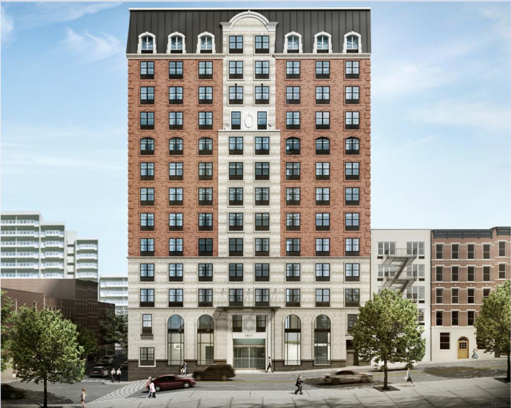 1622-York-Avenue-1