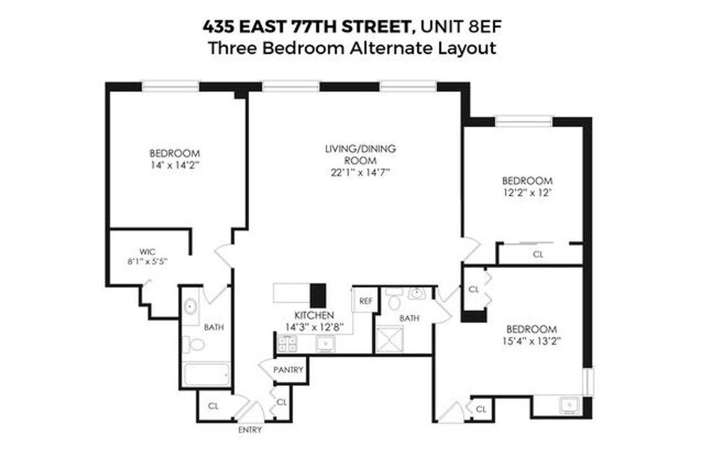 435-East-77th-Street-04