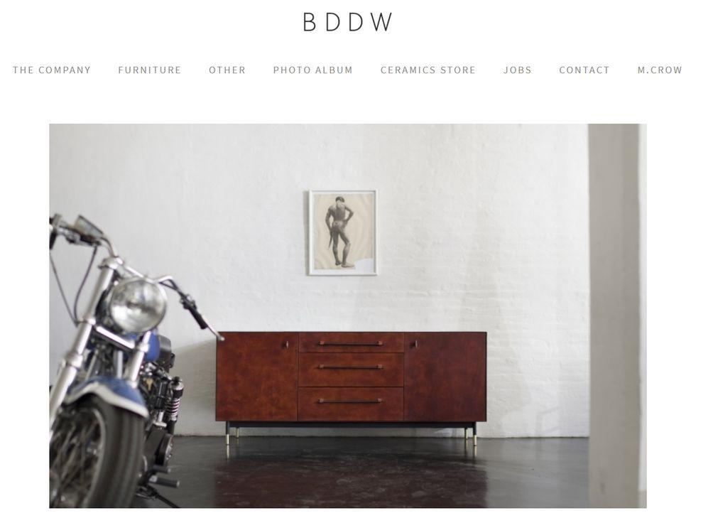 BDDW-01