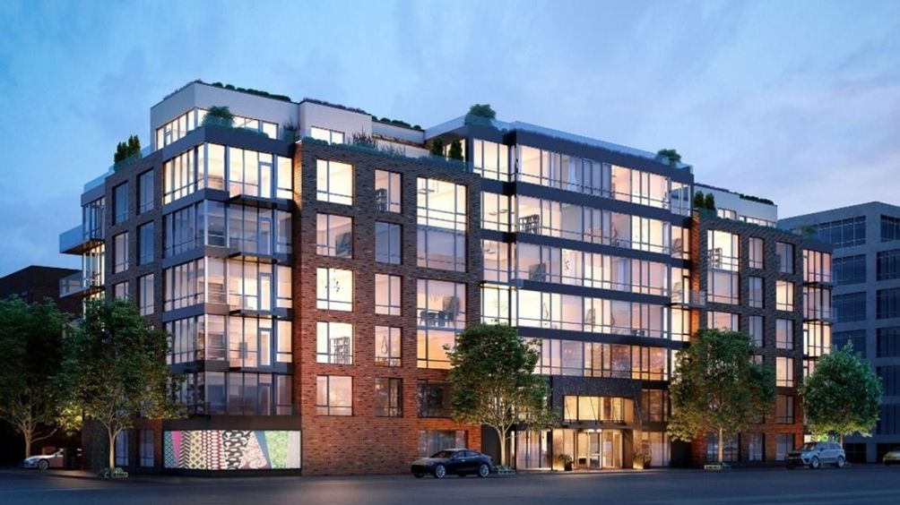 50-greenpoint-rendering