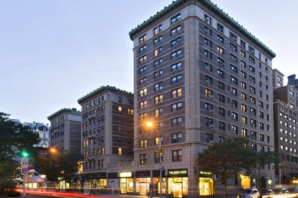235-west-75th-Street-04